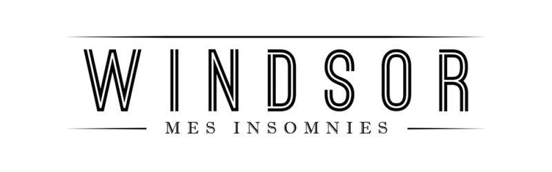Mes insomnies Blanc